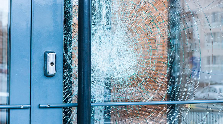 vetraio-sostituzione-vetri