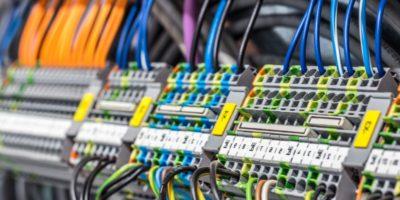 impianti-elettrici-conformi-certificati