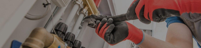 impianti-idraulici-valvole