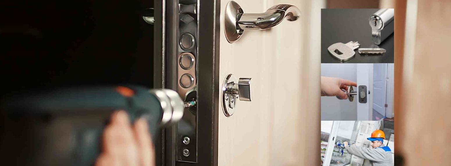 servizi-di-fabbro-serrature-sicurezza